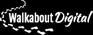 walkabout-digital-logo-reverse-rgb-275px@72ppi